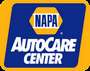 Garage napa autocare beauce